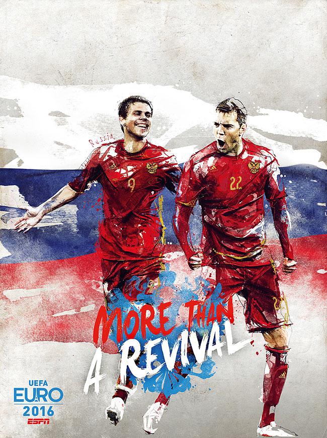 «Онлайн Евро 2016 Смотреть Онлайн» — 2007