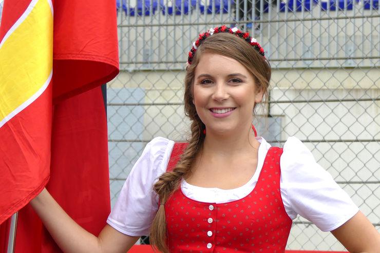 знакомства австрийцы